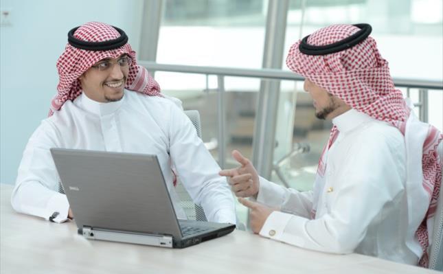 احمد محمد النجار
